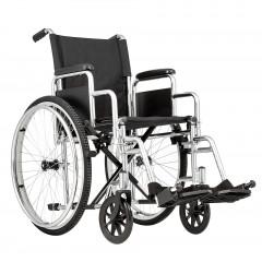 Инвалидное кресло напрокат на месяц