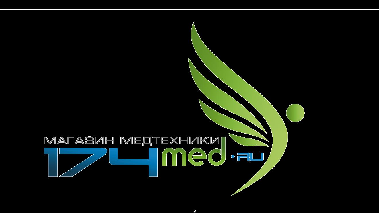 174MED.ru